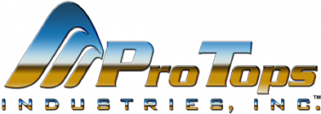 Pro-Tops